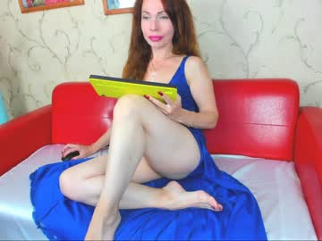 [08-08-20] lovelymilfwow record show with cum from Chaturbate