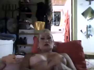 [03-10-20] raybstudio public show video from Chaturbate.com
