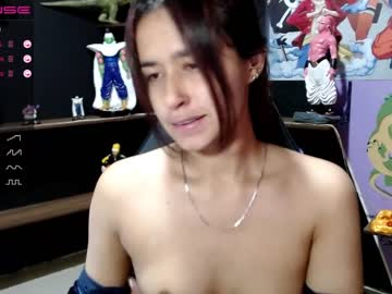 [28-01-21] sweet_d0ll record private show video from Chaturbate.com