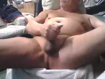 [17-03-21] billmenow record private webcam