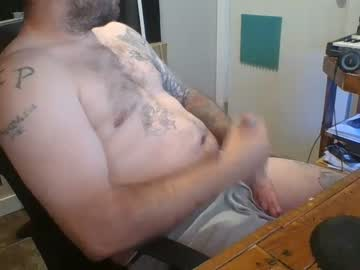 [28-06-19] shanegeneau420 show with toys from Chaturbate.com