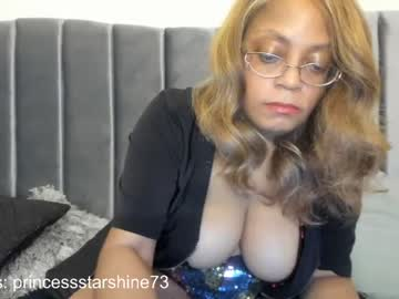 [22-10-20] princessstarshine record private show from Chaturbate.com