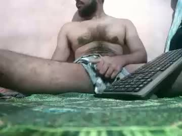 [18-05-20] roop87 cam video from Chaturbate