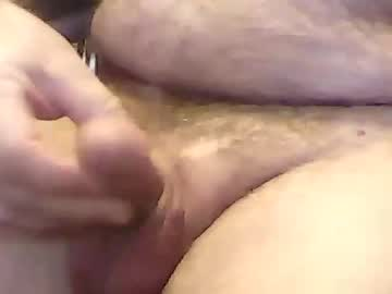 [26-08-19] aushsi25 video from Chaturbate