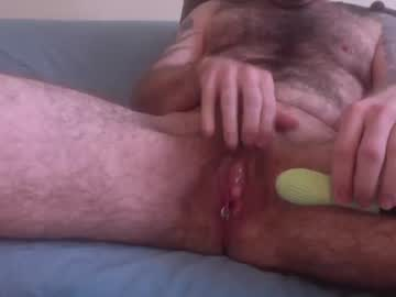 [19-09-19] mr_lee_ftm blowjob video