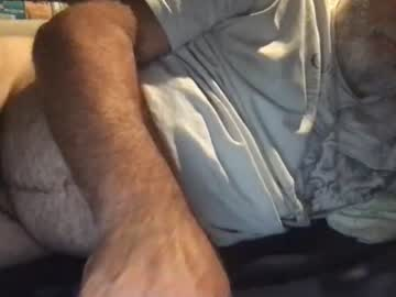 [12-08-20] newtman68 record private XXX show from Chaturbate