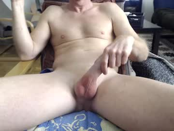 [28-03-19] badeapart public webcam video from Chaturbate.com