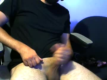 [21-09-21] bcgohamaf chaturbate private show