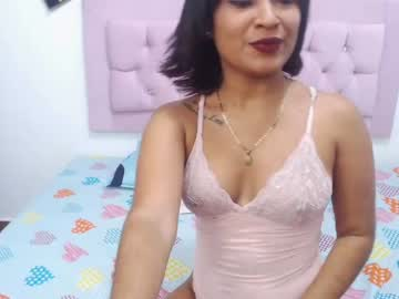 carolina_badgirl
