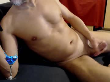 [29-10-20] cocktail_911 record private show