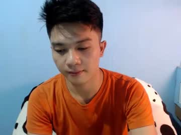 [04-02-20] naughtyhugecockasianxx video with toys from Chaturbate