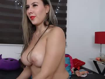[05-11-19] yuong10 record premium show video from Chaturbate.com