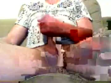 [26-02-21] cronic19855 record show with cum from Chaturbate.com