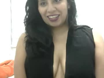 [30-09-20] laliyei video with toys from Chaturbate.com