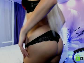 [15-04-19] sexytigress777 public show video from Chaturbate