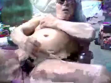 [10-04-21] billmenow cam video