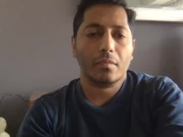 [24-02-20] arman1226 show with toys from Chaturbate