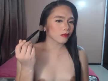 [27-05-19] gailred private sex show from Chaturbate.com