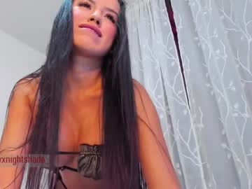 [09-06-21] kyliiehunt record show with toys from Chaturbate