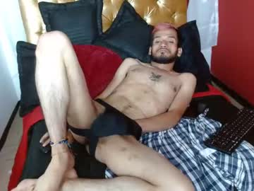 [21-06-21] phelipe_hot record webcam video from Chaturbate