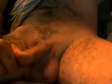 [13-07-20] yummmyone private show from Chaturbate