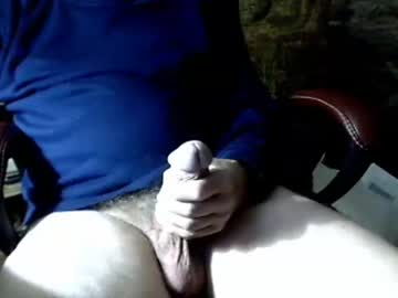 [27-11-19] schlongbate record video from Chaturbate
