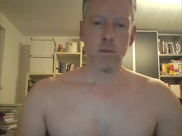 [19-07-19] shyguy112233 record private sex video from Chaturbate
