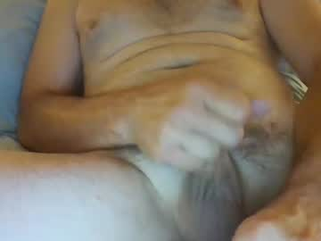[23-06-21] waterdrxxx67 record premium show from Chaturbate