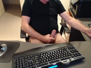 [08-06-19] 000tallausguy4u show with cum from Chaturbate.com