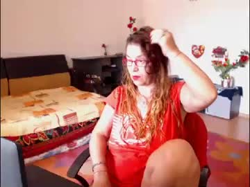[12-07-21] bella46 record show with toys from Chaturbate.com