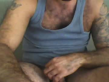 [27-09-20] casi8383 blowjob video from Chaturbate