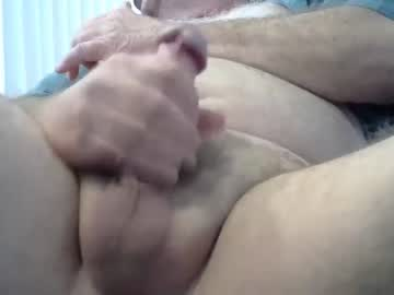 [22-03-21] lv2cm blowjob video from Chaturbate