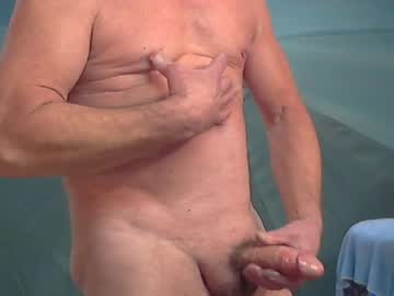 [20-01-20] riverguy89 private webcam from Chaturbate