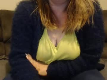 [22-06-21] sassyred private XXX video from Chaturbate