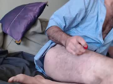 [03-12-20] cantstopthefuk record cam video from Chaturbate.com