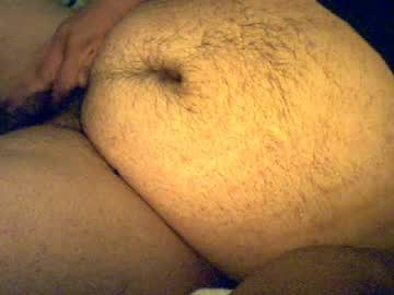 [18-07-19] carlosnye2 chaturbate private