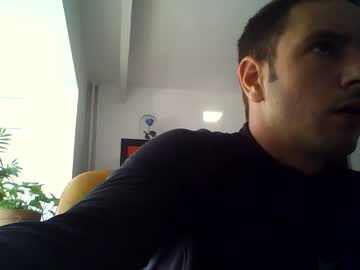 [23-10-20] dariusdasan record private XXX video from Chaturbate.com