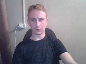 09-02-19 | egor4iss123 record private show video from Chaturbate.com