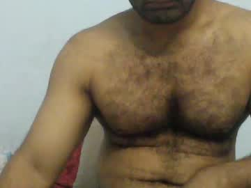 [21-09-19] hotdelhiguy30 record webcam video from Chaturbate.com