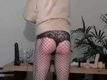 [27-01-21] naughtysubboy87 record show with cum from Chaturbate
