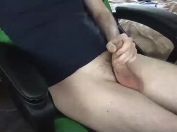 [06-04-20] andrewhungary11 blowjob video from Chaturbate.com