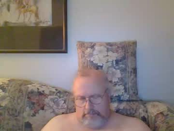 [19-09-20] drummerbythepound chaturbate video with toys