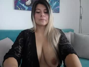 [16-11-20] isabelledolly record blowjob video from Chaturbate