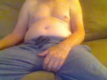 [26-08-19] drprobe54 public webcam video from Chaturbate.com