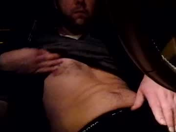 [28-02-20] georges131313 record private from Chaturbate