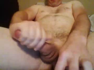 [26-08-19] msumanager record public show video from Chaturbate