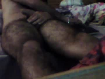 [19-07-19] varinderbatra007 private show from Chaturbate