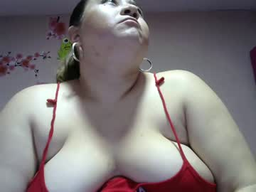 [22-04-19] venus_64 blowjob video from Chaturbate.com