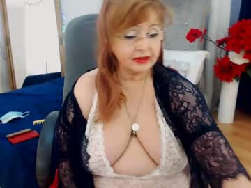 [10-02-21] marthabrownn record public show video from Chaturbate.com