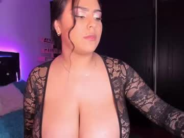 [03-06-20] angeles_blue23 cam video from Chaturbate.com